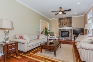 005-Living_Room-1845698-small